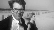 Nite Haus 'Like a Lie' music video