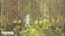 Grandaddy 'A Lost Machine' music video