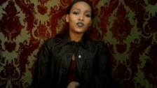 Monica 'Angel Of Mine' music video