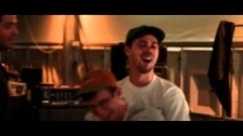 Title Fight 'Coxton Yard' music video