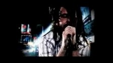 In Flames 'Take This Life' music video