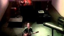 Suzanne Vega 'Solitude Standing' music video