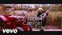 Brad Paisley 'Southern Comfort Zone' Music Video