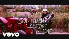 Brad Paisley 'Southern Comfort Zone' music video