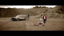 Sebjak 'Follow Me' music video