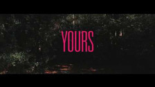 Della Memoria 'Yours' music video