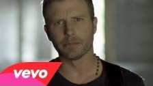 Dierks Bentley 'I Hold On' music video