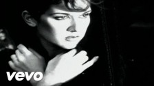 Céline Dion 'Only One Road' music video