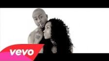 Raheem DeVaughn 'Cry Baby' music video