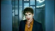 Bloodhound Gang 'Uhn Tiss Uhn Tiss Uhn Tiss' music video