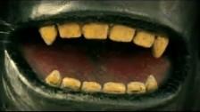 Bare & Datsik 'King Kong' music video