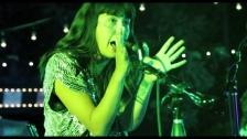 Bella Novela 'The Archeress' music video