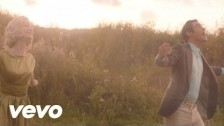 Will Young 'Joy' music video