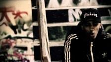 Jaffar 'Västerort' music video