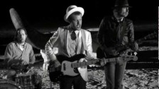 The Killers 'For Reasons Unknown' music video