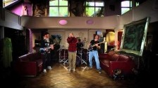 Enter Shikari 'Pack Of Thieves' music video