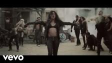 Harlee 'Dream Warriors' music video