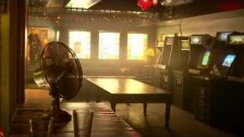 Tokyo Police Club 'Hot Tonight' music video