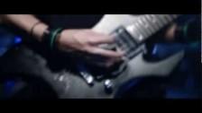 Daarchlea 'Dher Phalse Mesaya' music video