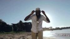 Tarrus Riley 'My Day' music video