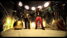 Tyga 'Do My Dance' music video