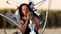 Korn 'Let The Guilt Go' Music Video