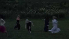 Smerz 'Grand Piano' music video