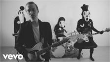 Francis Lung 'Dance 4 Sorrow' music video