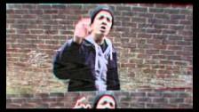 Kaphilliated 'Tell Me' music video