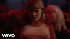 Tove Lo 'Fairy Dust' music video