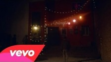 Lord Huron 'Fool For Love' music video