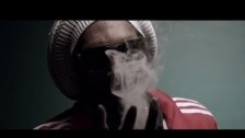 Snoop Dogg 'Smoke The Weed' music video