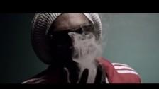 Snoop Dogg 'Smoke The Weed' music video