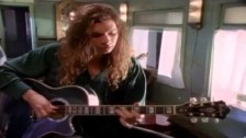 Mr. Big 'To Be With You' music video