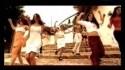 Mojito 'Eo, Ea (Que Viva La Noche)' Music Video