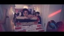 Mr Flash 'Midnight Blue' music video