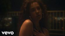 Maeta 'Toxic' music video