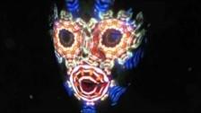Mew '85 Videos' music video