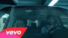 The Knocks 'Modern Hearts' music video
