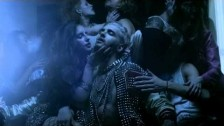 Tokio Hotel 'Love Who Loves You Back' music video