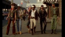 Village People 'YMCA' music video