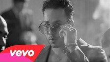 Romeo Santos 'Propuesta Indecente' music video