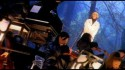 Whitney Houston 'I Believe In You And Me' Music Video