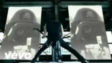 Bullet For My Valentine 'Scream Aim Fire' music video