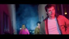Joshua Speers 'The Runaround' music video