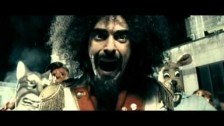 Caparezza 'Torna Catalessi' music video