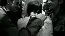 Starsailor 'Silence Is Easy' music video