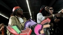 Young Money 'Every Girl' music video