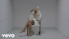 Skylar Grey 'Come Up For Air' music video