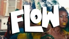 Lokate 'Flow' music video